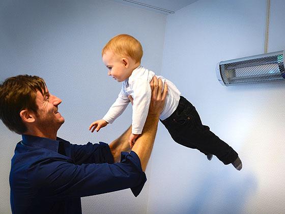 Kinderarzt Worringen